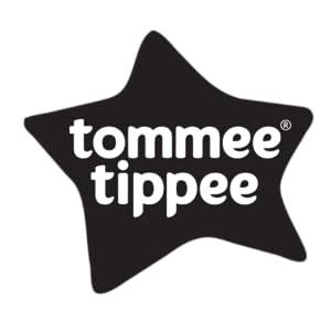 Amazon.com: Tommee Tippee Simplee - Cartucho de recambio ...