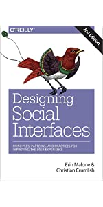 Designing Interfaces 2nd Edition Pdf