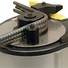 hitachi concrete cutting machine