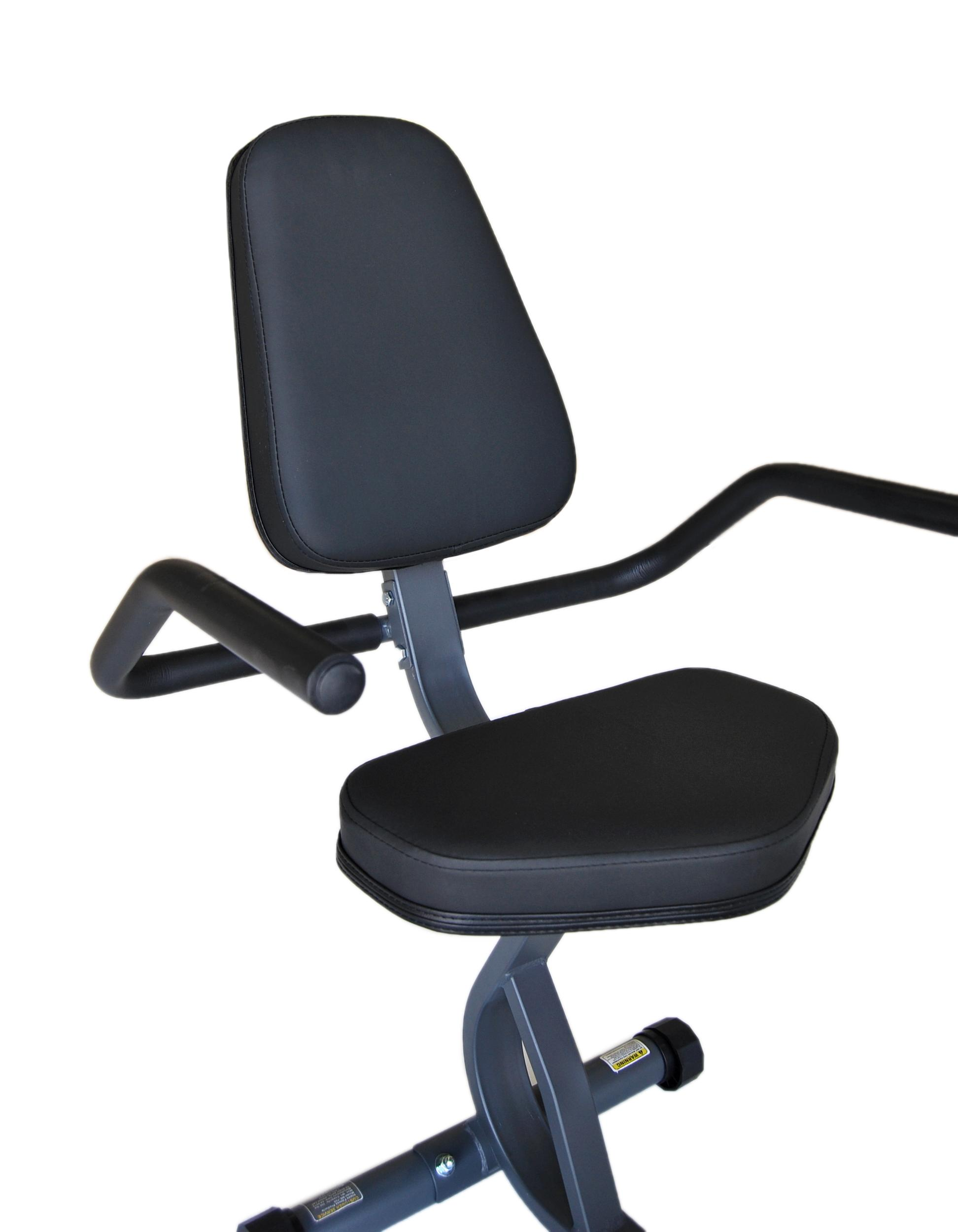 home pro black uk next gt bicycle office desk racing amazon omega white co chair dp leather kitchen