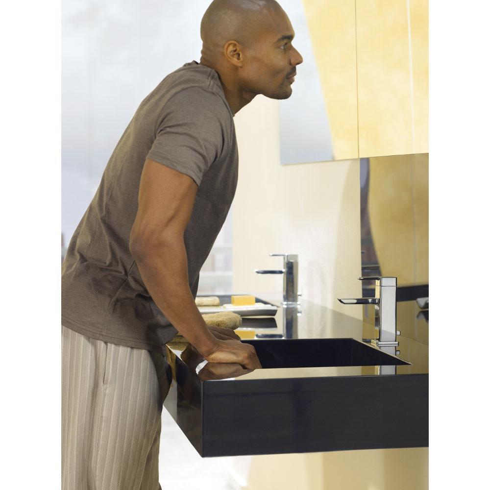 moen s6700 90 degree one handle low arc bathroom faucet Moen 90 Degree S6700 Moen Bathroom Collections