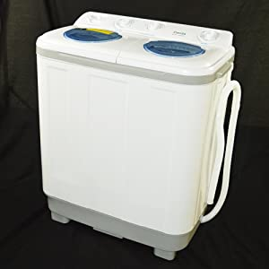 Emejing Mini Washer And Dryer For Apartments Images - Interior ...