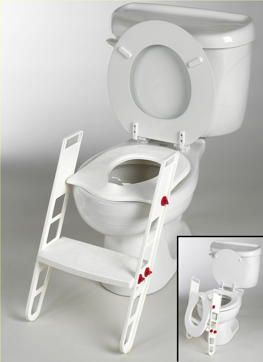 Amazing Primo Freedom Trainer Toilet Trainer White Creativecarmelina Interior Chair Design Creativecarmelinacom