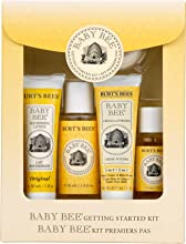 burts bee gift set;gifts for her under $20; burt bee gift set;travel size;gift sets burts bees