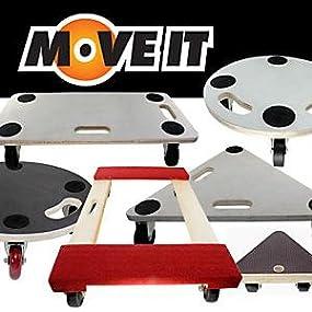 Move-It;Shepherd Hardware;dollies;platform;moving supplies;hardware;heavy duty;shepherds casters