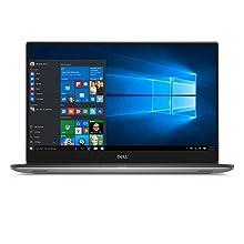 """Dell 15.6"""" Laptops"""