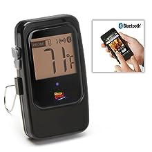 Bluetooth Thermoeter