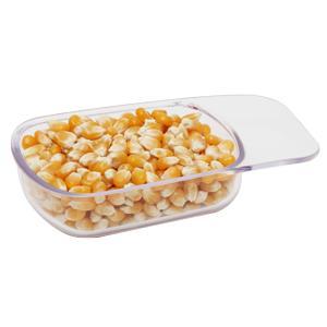 Measure Popcorn