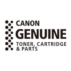 toner, canon toner, genuine toner, canon genuine toner, black toner, real canon toner
