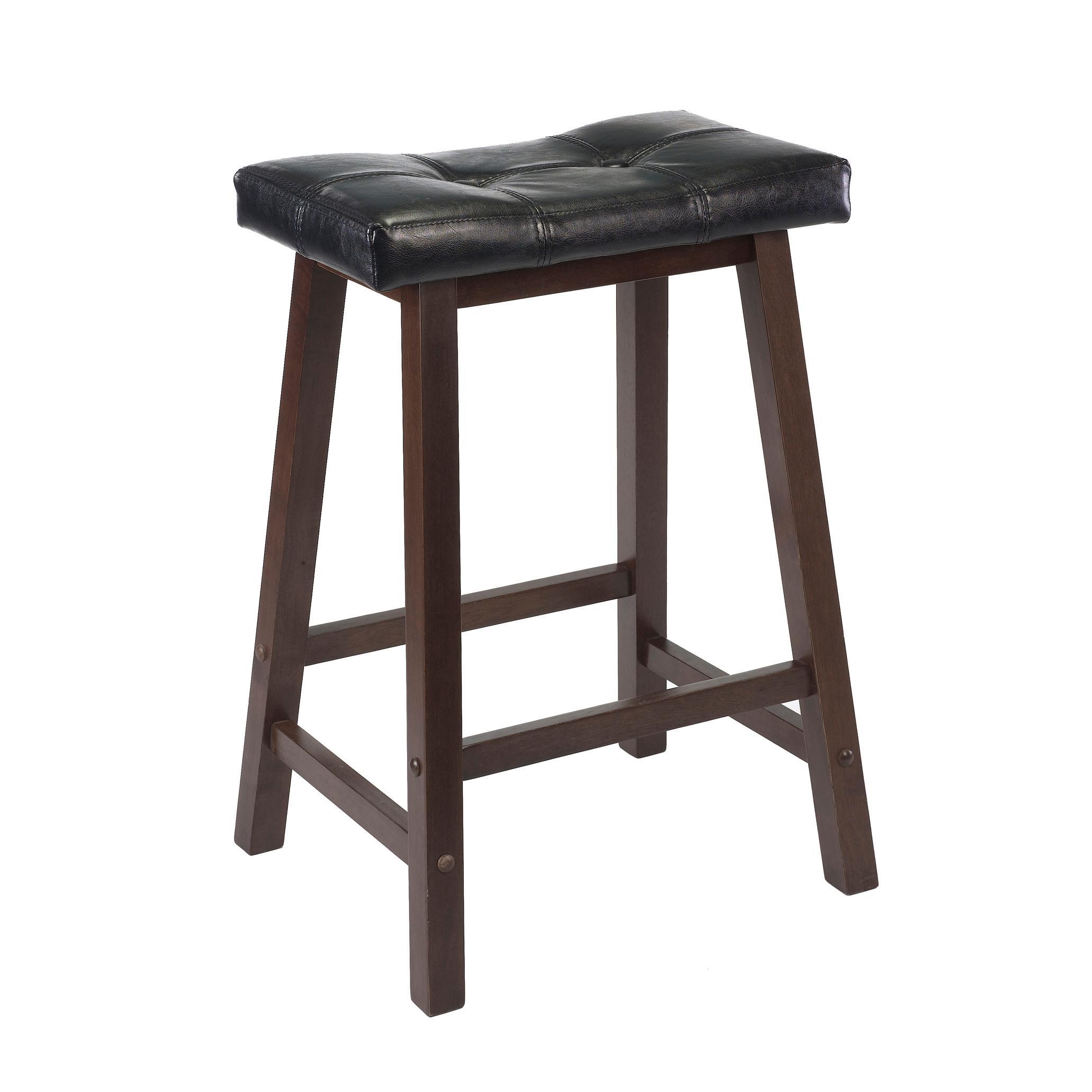 Amazon Home Bar Furniture Home & Kitchen Barstools Bar