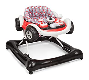 walker, activity, center, play, station, car, race, boys, baby, gear, entertainment, registry