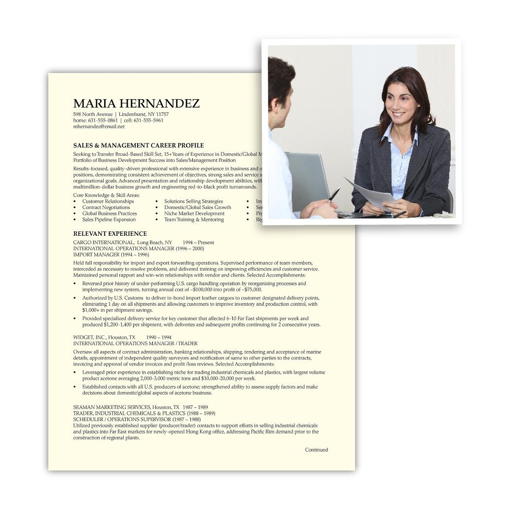 amazon com southworth 100 cotton résumé paper 8 5 x 11 24 lb