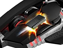 left handed gaming mouse, corsair gaming mouse, gaming mouse and keyboard combo, gaming mosue pad ex