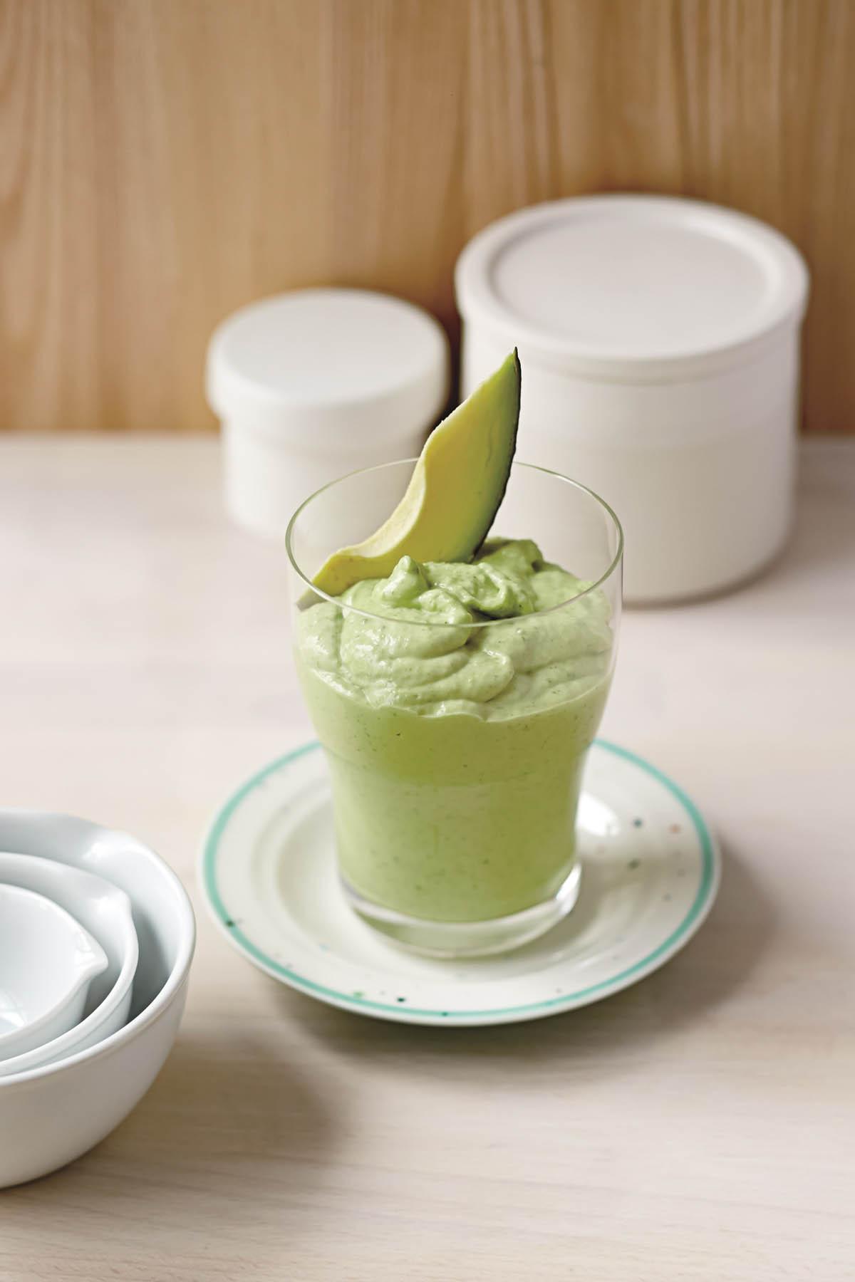 the smoothie recipe book 150 smoothie recipes pdf