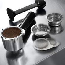 Amazon.com: Cafetera DeLonghi ECP3420 de 15 bares, Espresso ...