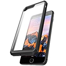 iphone 7 plus case, iphone 7 plus clear case