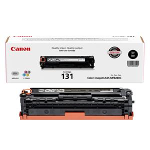 Works with: imageCLASS MF8280Cw 131 On-Site Laser Compatible Toner Replacement for Canon 6271B001AA Cyan LBP7110Cw