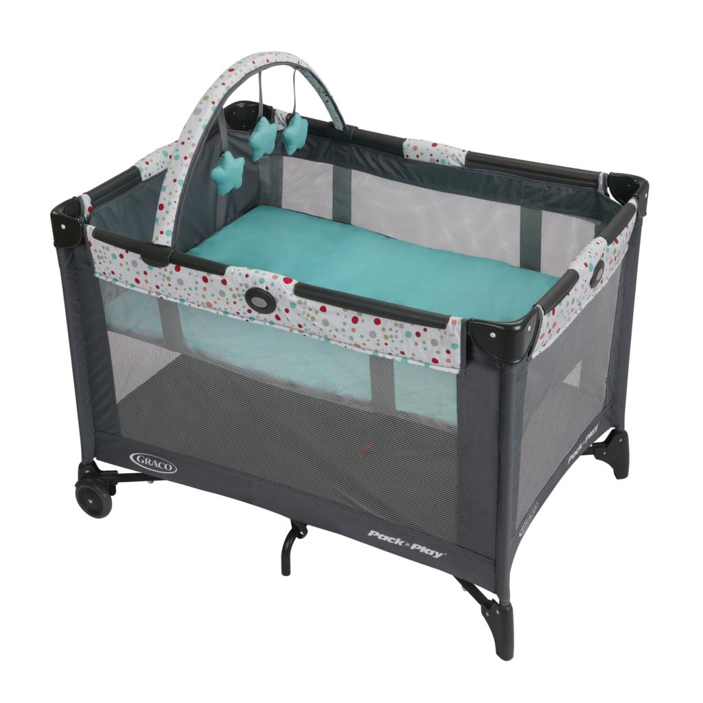 price jumia cribs cot with seat rocking baby en ng pack crib n play nigeria from product graco