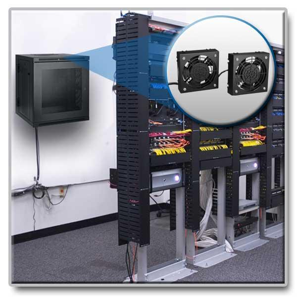 main mount wallmount rack ca management wall equipment thumbnail vertical steel server bracket for racks
