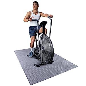 ProSource foam mat tiles, eva foam mats, foam matting, floor foam mats, foam puzzle mat,