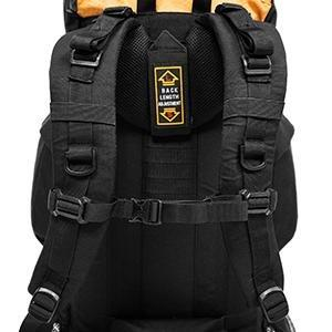 Scout3400 backpack