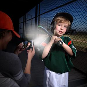 FirePak Baseball