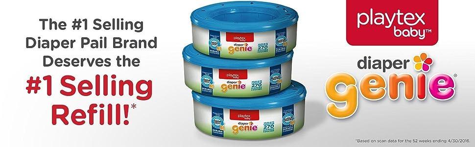 diaper genie, ubbi diaper pail, diaper pail, diaper genie refill, playtex diaper genie refill