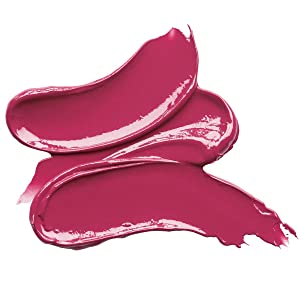 best lip plumper;lip tint;lip paint;lip treatment;lip color palette;lip plumper;natural lip plumper