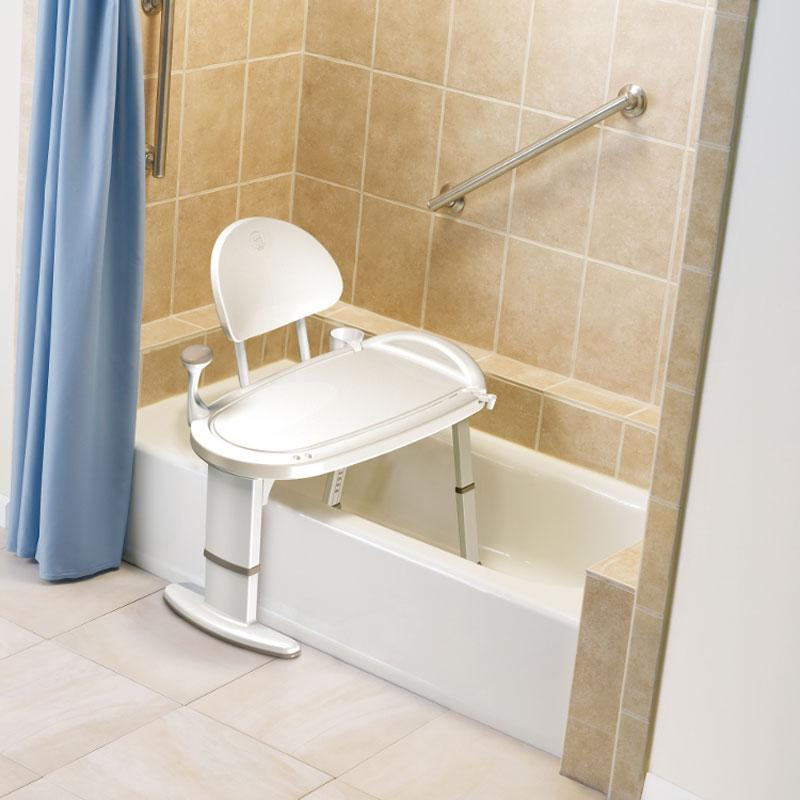 adorable design that home com chairs and swivels ideas bench tub bathtub walmart bath for canada chair padded elderly transfer bariatric awesome sliding
