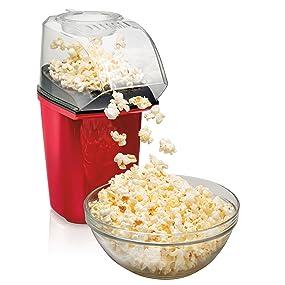 machine;popper;maker;air;popcorners;hot;whirley;presto;machines;commercial;nostalgia;pop;corn;kit
