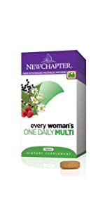 womens multi, one a day, multivitamin for women, multivitamin, organic multi, womans multi, energy
