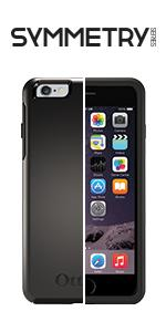 otterbox symmetry iphone 6 plus case