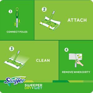 swiffer 3