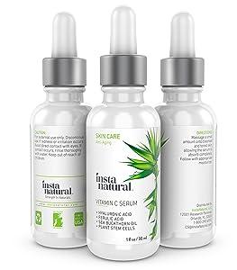 hyaluronic acid, hyaluronic acid cream, hyaluronic acid moisturizer