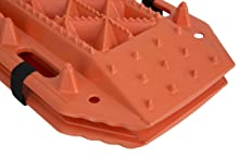 winter snow traction devices, mud traction mat, ice traction mat, B00AV2HONS