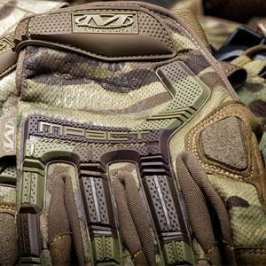 mpact, mechanix gloves, multicam, tactical gloves, military gloves