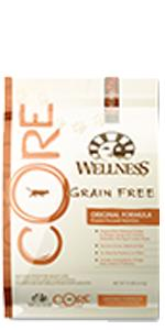 Amazon Com Wellness Core Signature Selects Grain Free Wet Canned Cat Food Flaked