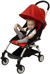 Yoyo Stroller, Babyzen, Stroller