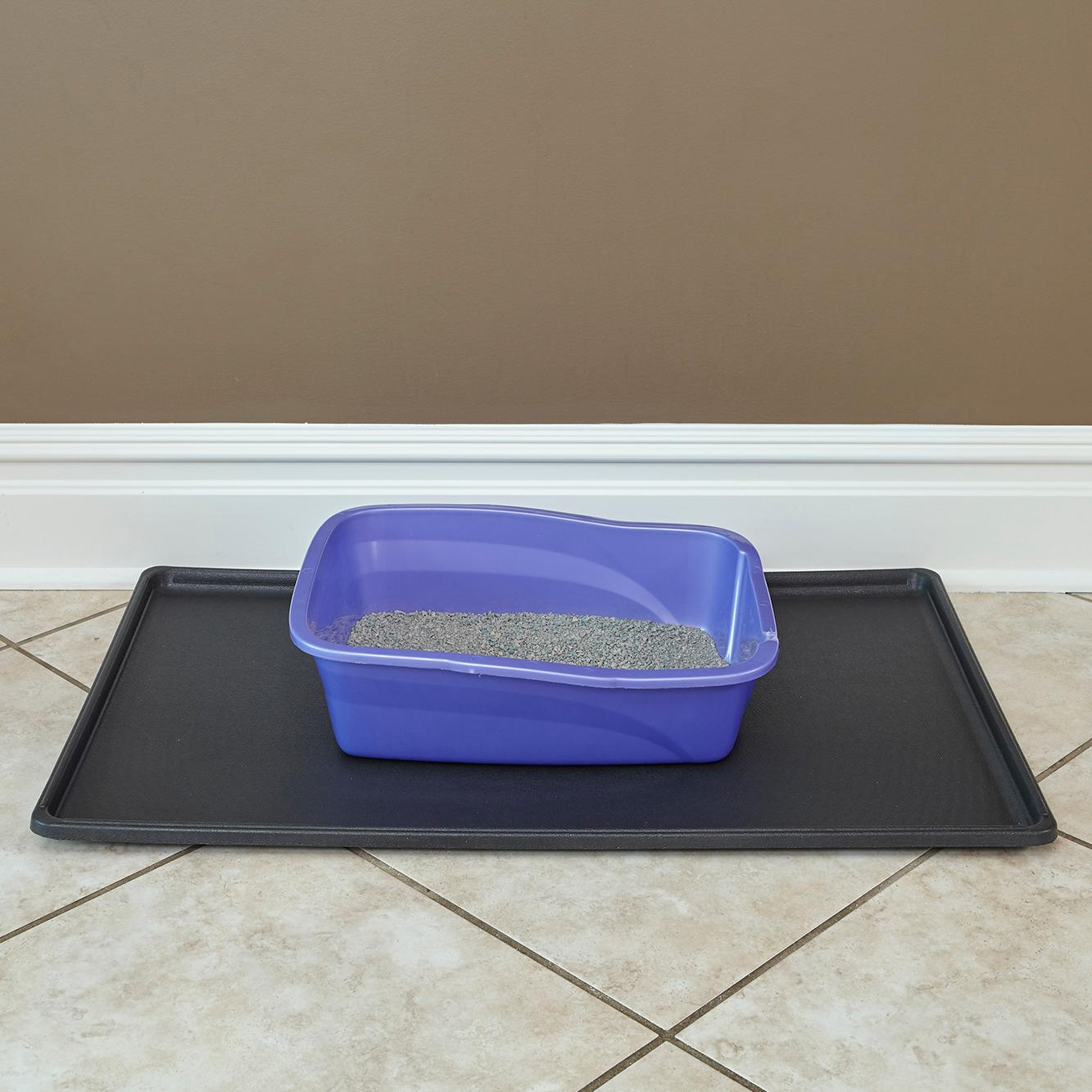 Amazon Com Replacement Pan For 42 Quot Long Midwest Dog Crate