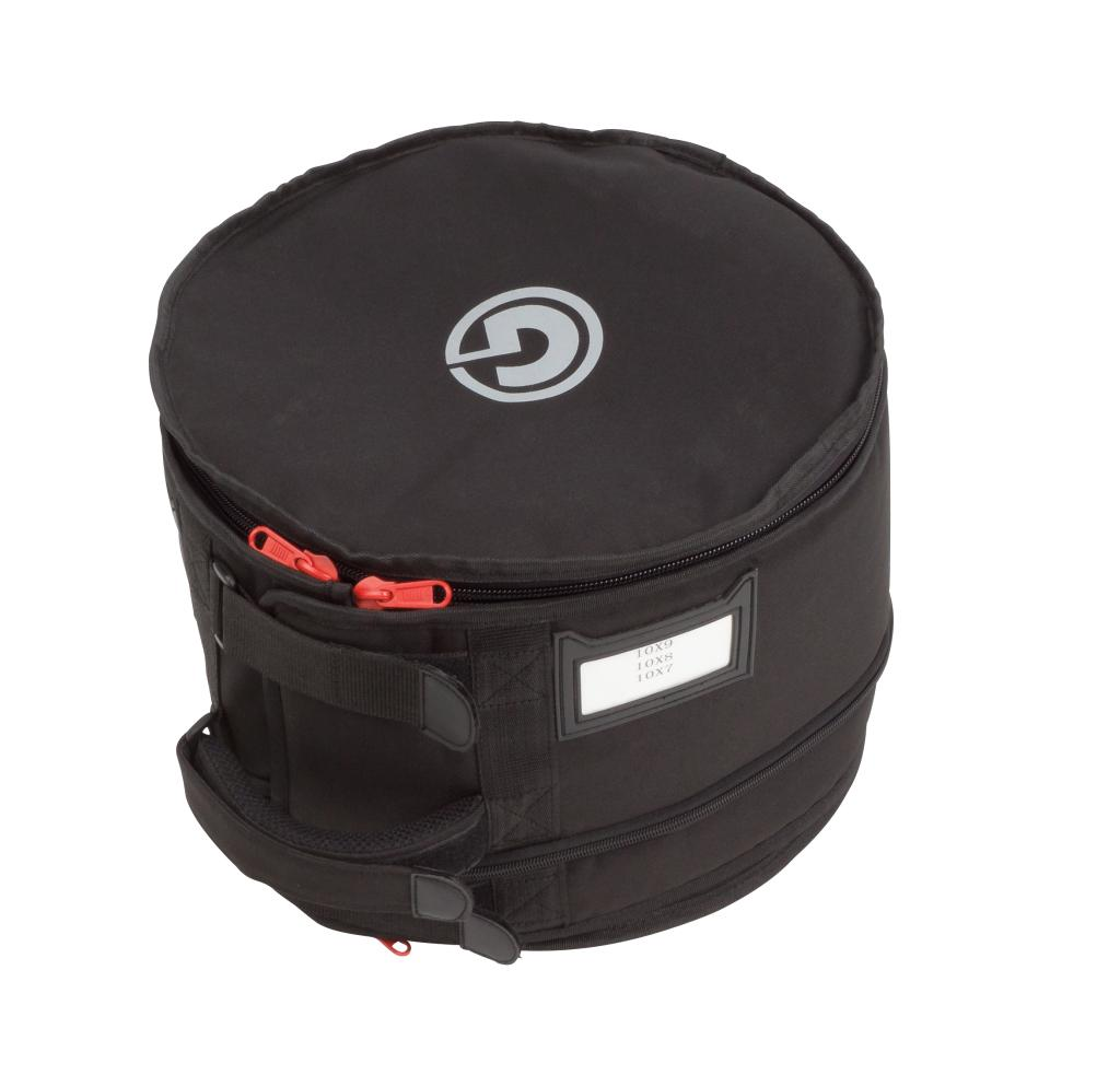 gibraltar gfbbd24 24 inch bass drum flatter bag musical instruments. Black Bedroom Furniture Sets. Home Design Ideas