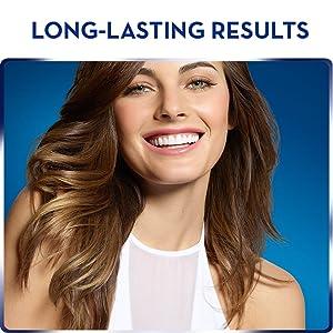 Whitening, white teeth, whitening treatment