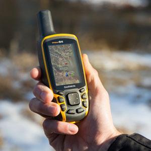 GPSMAP;64;GPS;handheld;navigate;glonass;high;sensitivity;rugged;mapping