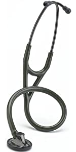 Master Cardiology, Master, Cardiology, Stethoscope, Littmann