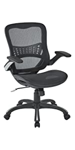 Gentil ... Space Seating, Office Chair, Managers Chair, Office Star Products,  5700MB ...