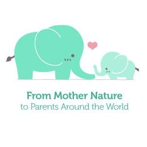 natural baby products