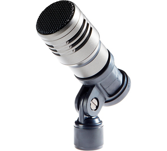 cad audio tsm411 dynamic microphone super cardiod musical instruments. Black Bedroom Furniture Sets. Home Design Ideas