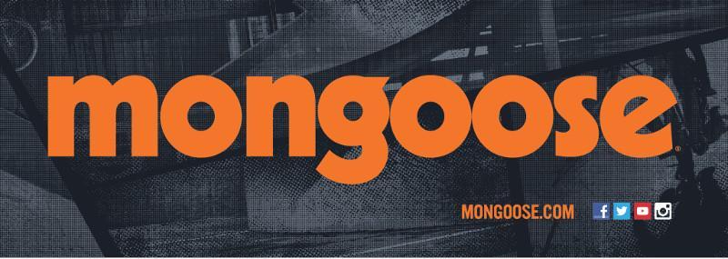 Amazon.com: Scooter Mongoose Expo con ruedas de 12 pulgadas ...