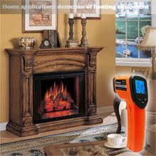 Infrared Thermometer, temp gun, Infrared Temp Gun, Temperature Gun, Infrared Gun,Digital Thermometer
