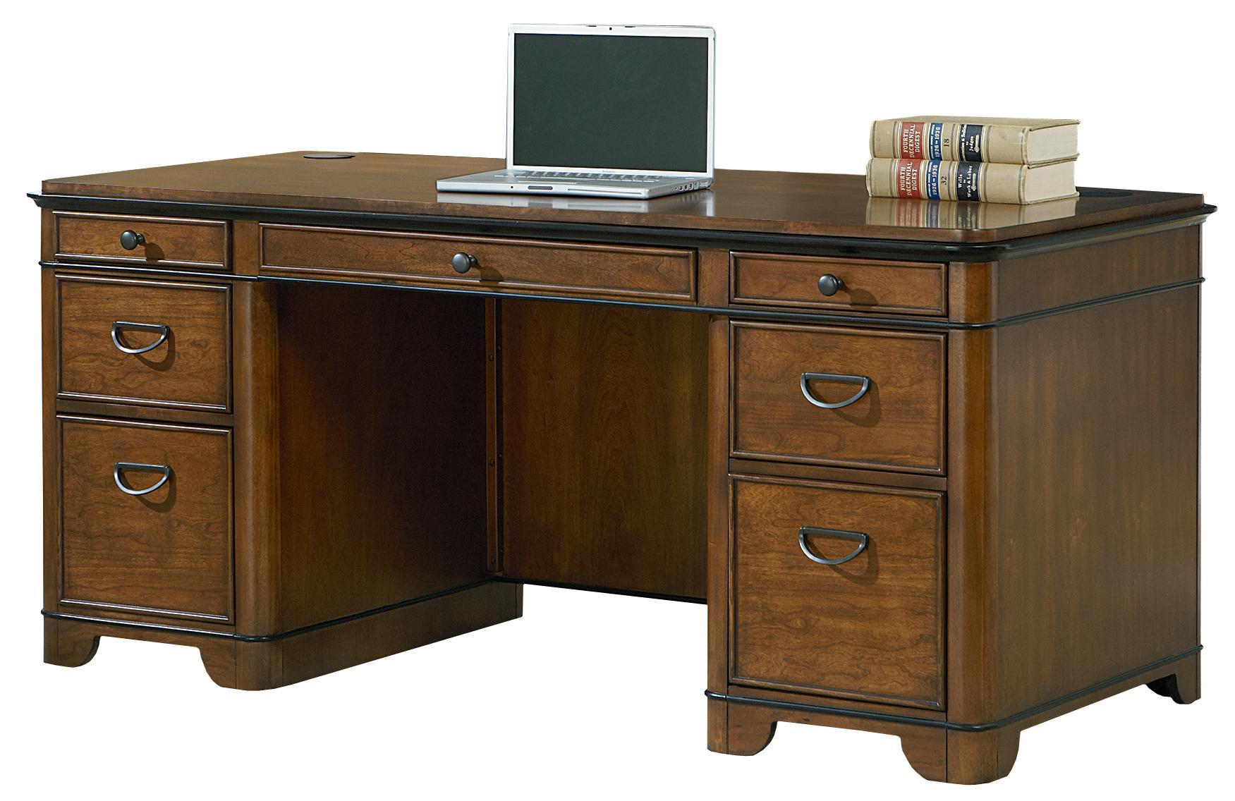 amazon com martin furniture kensington double pedestal executive rh amazon com modern executive computer desk modern executive computer desk