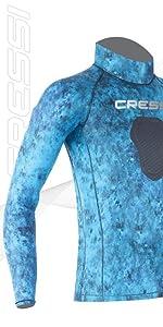 free dive accessories; freediving; freedive; freedive gear; freedive instructor; freediving;